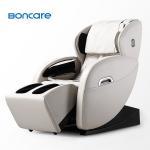 China foot massage sofa chair wholesale