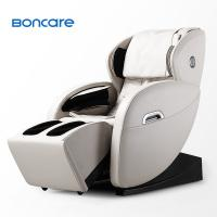 China foot massage sofa chair wholesale