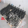 China manual forged steel thread globe valve wholesale
