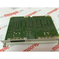 China Honeywell Spare Parts 621-9940C Manufactured by HONEYWELL SERIAL I/O MODULE Highest version wholesale