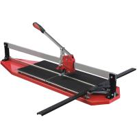 """China Professional Tile Cutter 35"""", The Ultimate Tile and Stone Cutting tool, model # 540951-900 wholesale"""