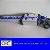 China Soft Start Swing Gate Operator wholesale