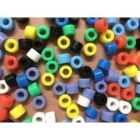 Buy cheap Small FL16B Type Dental Silicone Instrument Color Code Rings(4 popular colors) from wholesalers