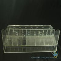 China vanity makeup organizer wholesale