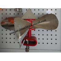 China quotation birds trike prevention, Price small bird-prevention ,Bird Repeller wholesale