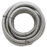 China UL Listed Flexible Outdoor Electrical Conduit , Seal Tight Flexible Conduit wholesale