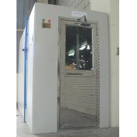 Quality Intelligent Pharmacy Hospital Clean Room Class 1000 With High Efficiency HEPA for sale