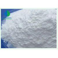 Buy cheap 99% Injectable Steroids Raw Powder Trenbolone Enanthate Tren E Parabolan from wholesalers