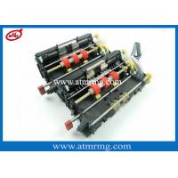China 1750109641 01750109641 Wincor Nixdorf ATM Parts Double Extractor Unit MDMS CMD-V4 wholesale