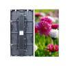 China P6.25 Outdoor Rental Waterproof Led Display Aluminum LED Screen wholesale