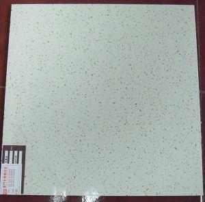 China Quartz Surface (Quartz stone, Engineered quartz) wholesale