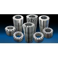 China Oil Drilling Industry Precision Ball Bearings wholesale