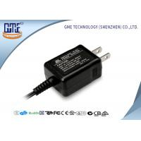 China OVP OCP SCP OLP 5v switching power supply Plug - in Connection wholesale