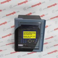 China General Electric DS200SDCCG1A Speedtronic Mark V Drive Control wholesale