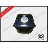 China Mek Base Black DOD Inks Large Character BK8201F For Domino Inkjet Printer wholesale