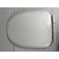 China European Colour Plastic Toilet Seat Cover Lid Easy To Clean With Soap And Water on sale