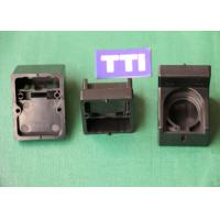 China Plastic Injection Moulding Products For Healthcare Equipment Products wholesale