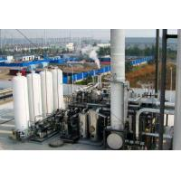 China High Purity Efficiency Skid Mounted Hydrogen Generation Plant Capacity 300m3/h wholesale