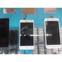 Buy cheap Tecno 37 big 37 small 16 Pin 20 Pin lcd screen display replacement For Africa from wholesalers