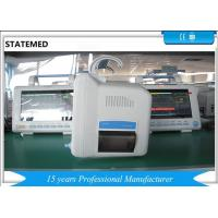China Automated Portable Multi Parameter Patient Monitor / All In One Vital Sign Machine wholesale