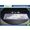 China BZX84C33LT1G 18V Zener Diode Bridge Rectifier Circuit High Density wholesale