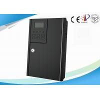 Buy cheap High and low limit Alarm Controller For Indoor Gas Detector Testing Use product