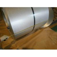 China Hot Dipped Galvalume Steel Coil / Sheet With 0.30 - 1.50 mm Thickness wholesale