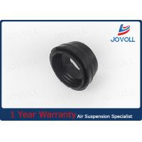 China Lower Rubber Isolator For Mercedes Benz W221 Front and Rear Air Suspension Shock Absorber. A2213204913 wholesale