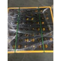 China HDPE Chemical Spill Containment deck Trays Leak Proof For 4 Oil Drum wholesale