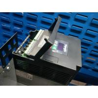 China Elevator Door Controller Panasonic Inverter Power 0.4kw For Any Door Operator wholesale