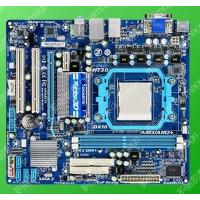 China Gigabyte GA-78LMT-S2P Doli minilab Linux Motherboard used wholesale