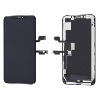 China Iphone Xs Max Lcd Screen Digitizer Replacement wholesale