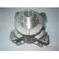 Quality Eco - friendly material NAK80, SKD61, S136 Core Sand Castings ISO9001 certificat for sale