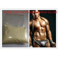 Buy cheap Pharmaceutical Injection Trenbolone Acetate Tren Anabolic Steroid 10161-34-9 product