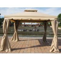 China garden furniture patio/outdoor canopy,tent-20022 wholesale