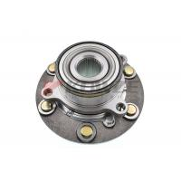 China MR992374 Car Auto Spare Parts Front Wheel Hub L200 KB4T KA4T Pajeo Sport KH4W on sale