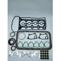China Spare Part  Engine Overhaul For Gm Parts With Steel And Black 24525555 ISO9001 wholesale