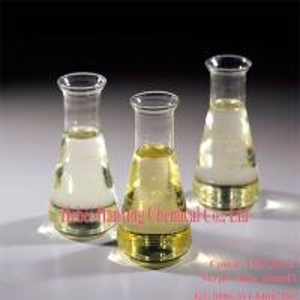 China Epoxy Fatty Acid Methyl Ester/ EFAME wholesale