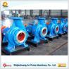 China heavy duty motor driven water pumps wholesale