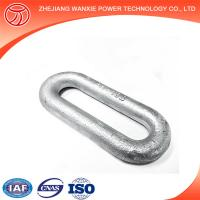 PH type extended shackles