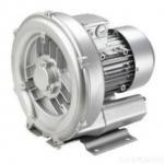 China Cnc Router Vacuum Pump wholesale