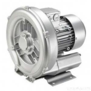Buy cheap Regenerative Blower from wholesalers