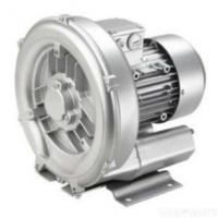 Buy cheap Regenerative Blower from wholesalers