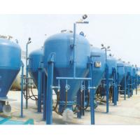 China Zero Pollution Pneumatic Conveying System Pump For Conveying Materials wholesale