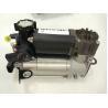 China A2203200104 A2113200304 Air Suspension Compressor Air Pump For Mercedes Benz W220 W211 wholesale