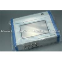 Buy cheap Piezo Ceramic Parameters Measuring Instrument  HS520A Without  Calibration from wholesalers