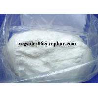 Buy cheap High Purity Glipizide Powder for Antidiabetic from wholesalers