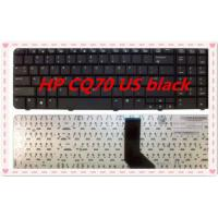 China Computer Accessoriesfor HP Compaq Cq70 G70 Us Version wholesale
