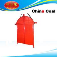 China Inclined Shaft Explosion Door wholesale