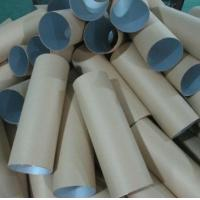 China 5-200mm diameter paper tube rolling for mail box commercial and industry used on sale